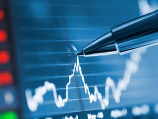Market/Portfolio Happenings