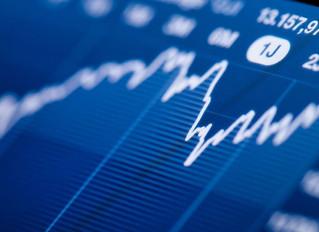 Economic Market/Portfolio Happenings