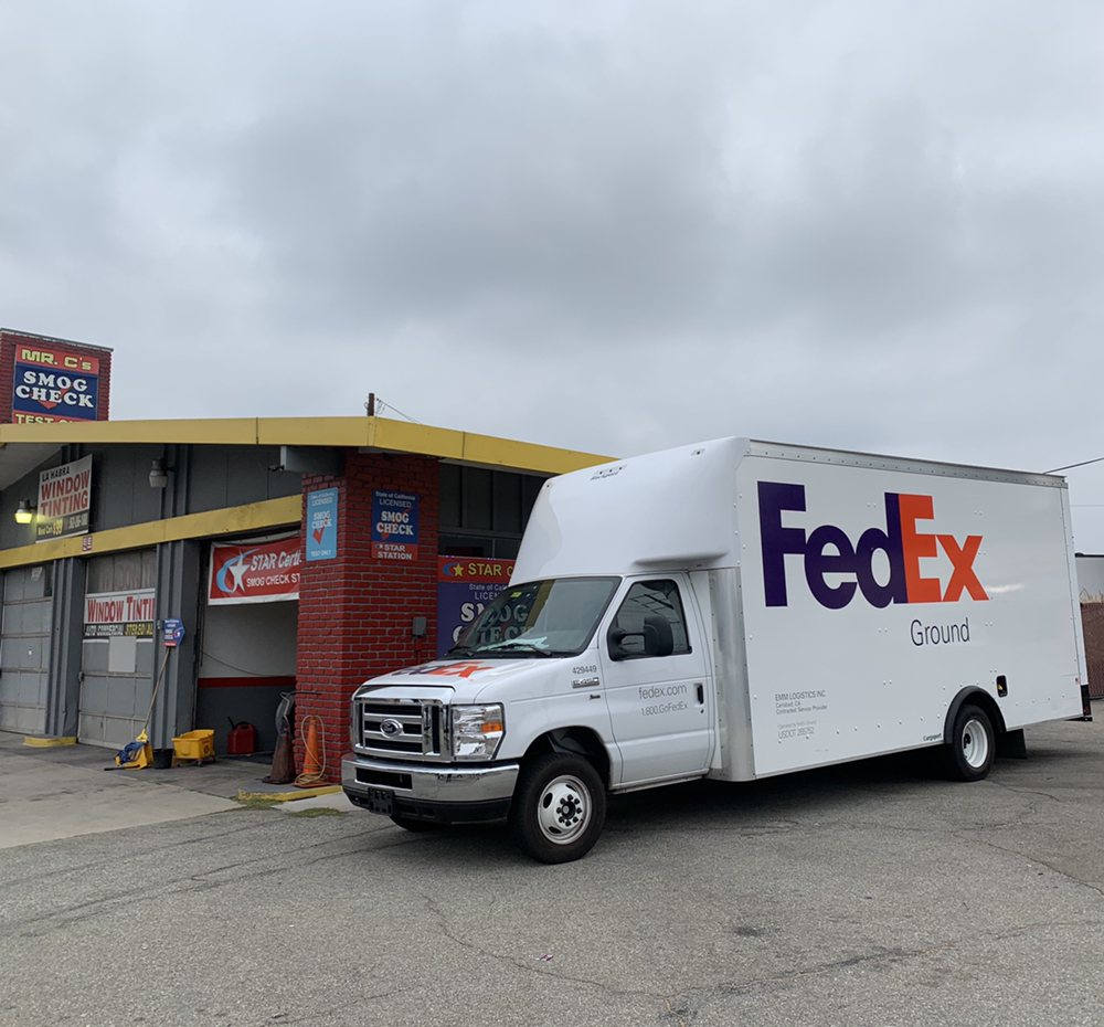 Fedex2.jpg