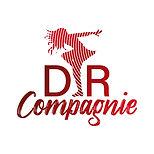 DR Compagnie RGB.jpg