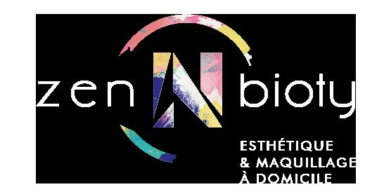 Zen N' Bioty, soins esthétique et maquillage à domicile