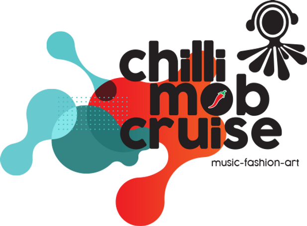 logo-chilli-mob.png