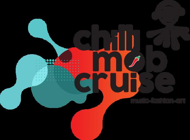 Chilli MOB Cruise 46c40f3b5d
