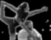 Sessão-de-Yoga-com-Citará-Indiana-–-Of
