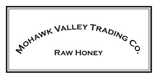 mohawk valley trading co.jpg