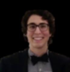 Happy Hamilton Student Loves Chabad