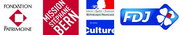 Bandeau Partenaires.jpg