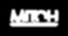 logo_MITCH BLANC.png