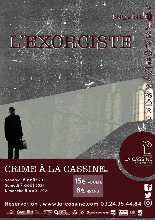 CRIME-EXORCISTE-RECTO-FINAL.jpg