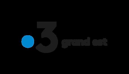 france_3_logo_cmjn_grand_est_couleur_noi