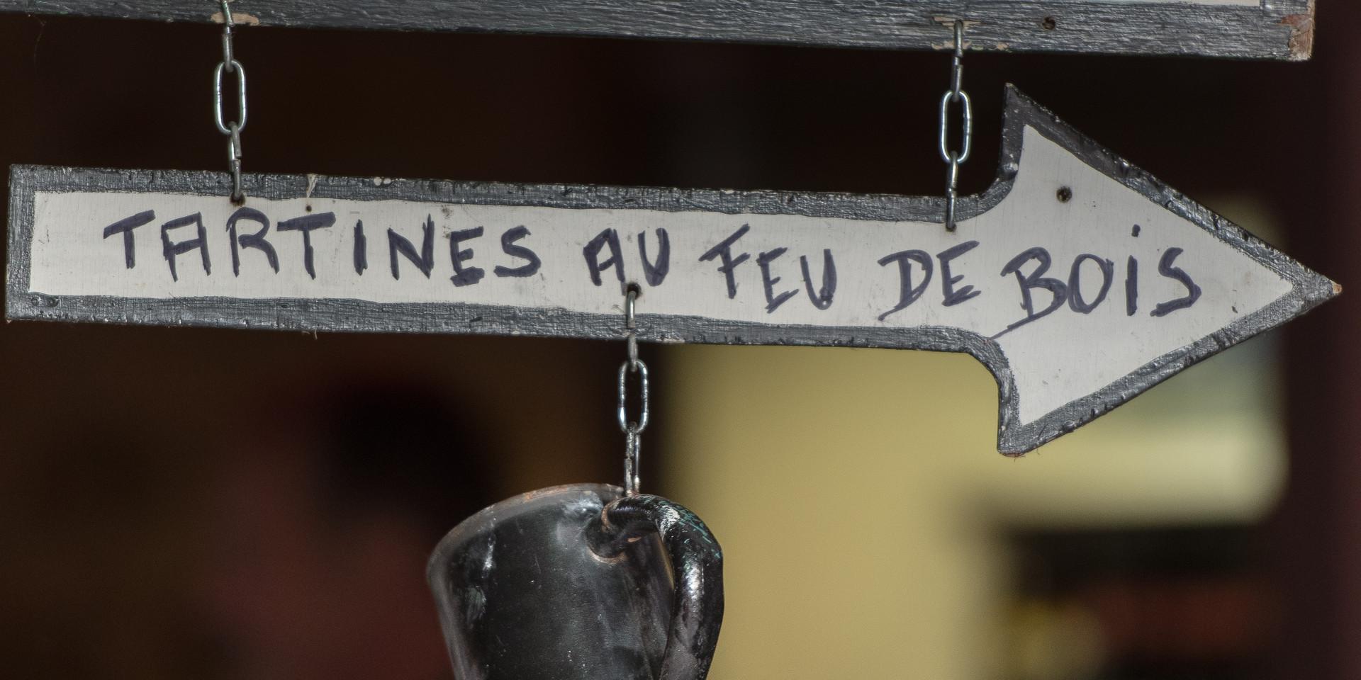 Taverne La Cassine.jpg