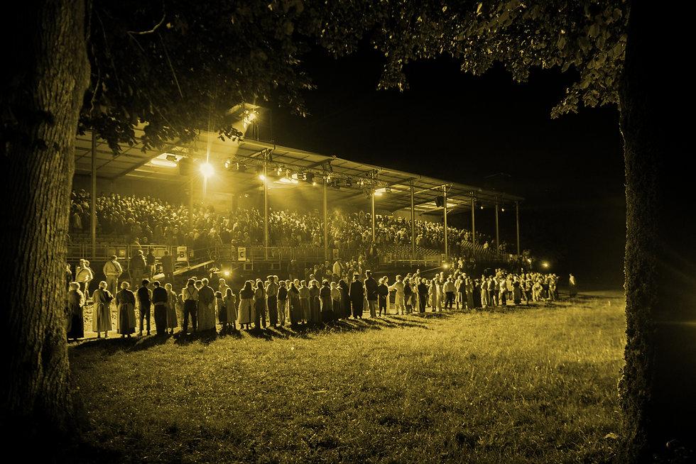 La Cassine en Ardenne© (Ph. LENOBLE)