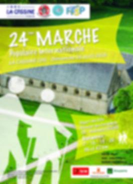 2020_VERSO_MARCHE copie.jpg