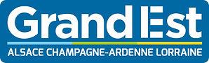 Logo Région GE