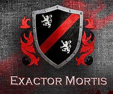 logo Exactor Mortis.jpg