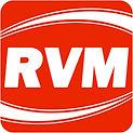RVM_Logo_FLAT DESIGN.jpg