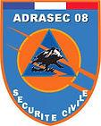 Logo Adrasec.jpg