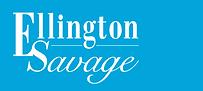 EllingtonSavage_CMYK_web_png-2.png