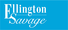 EllingtonSavage_CMYK_web_png-2.png