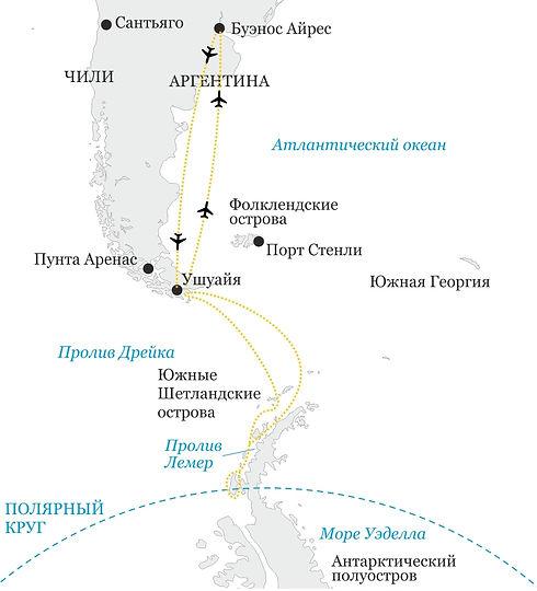 Карта маршрута.jpg