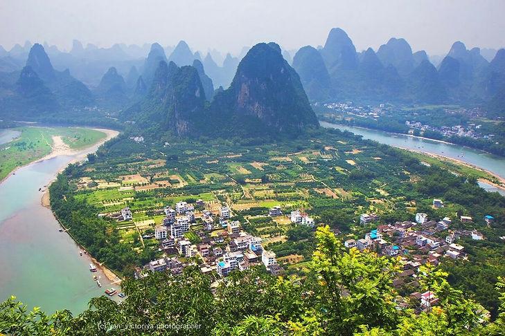 Лаос. Вид сверху.jpg