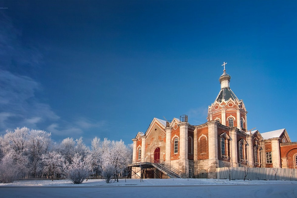 Касимов - Вознесенский собор.jpg