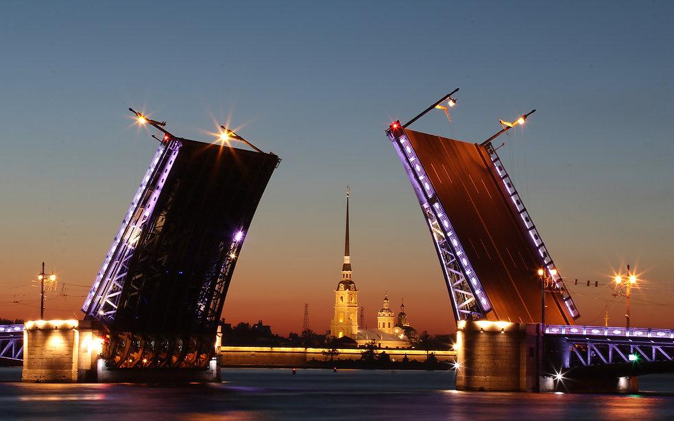 St._Petersburg.jpg