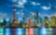 Шанхай.jpg