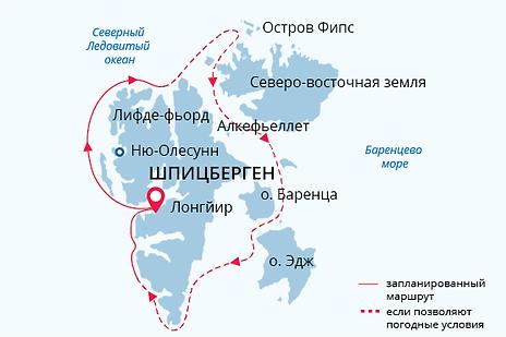 map_bear.png