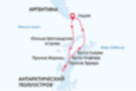 Карта маршрута.png