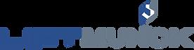 Lift Munck Logotipo.png
