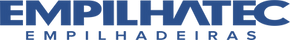 Empilhatec Empilhadeiras logotipo.png