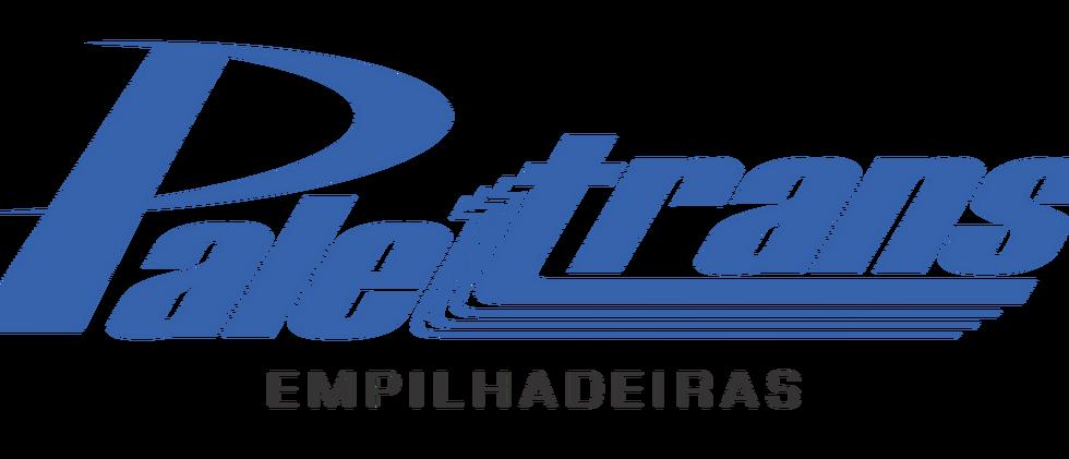 Representante Paletrans