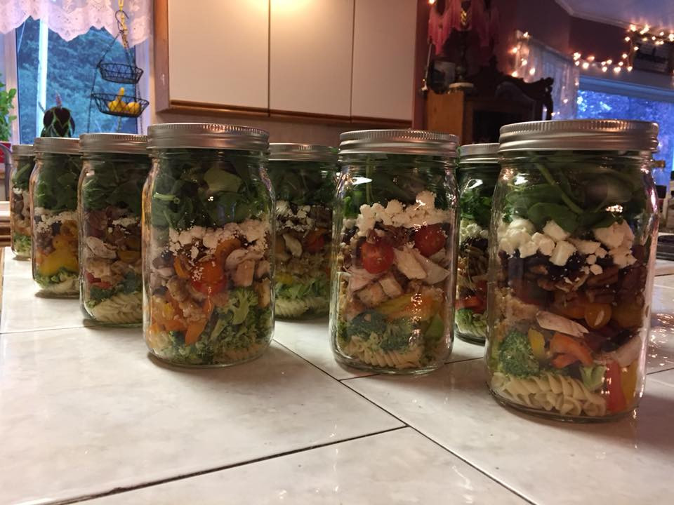 Salads in a Jar for Picnic.jpg