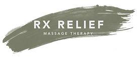 RXRelief_Logo_NoTag.jpg