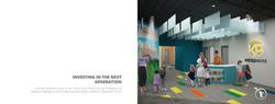 CenterPoint 2018 Final Brochure NEW JPG8