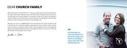 CenterPoint 2018 Final Brochure NEW JPG2
