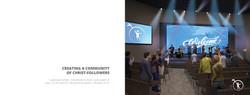 CenterPoint 2018 Final Brochure NEW JPG6