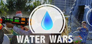 Water Wars WEB Banner.jpg