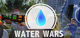 Water Wars WEB Banner.jpg