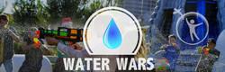 Water Wars WEB Banner