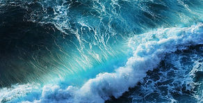 403250335-ocean-wave-wallpapers.jpg