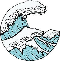crashing-waves-drawing-28.jpg