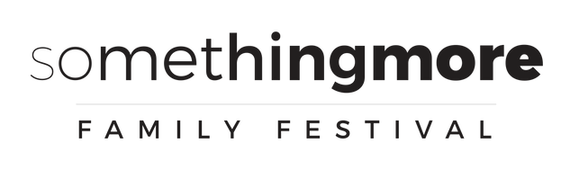 SomethingMore_Logo-01.png