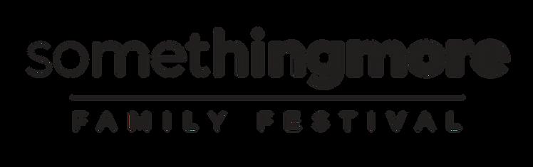 SomethingMore_Logo-01.png