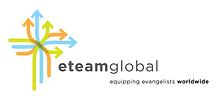 ETeam Glabal Logo