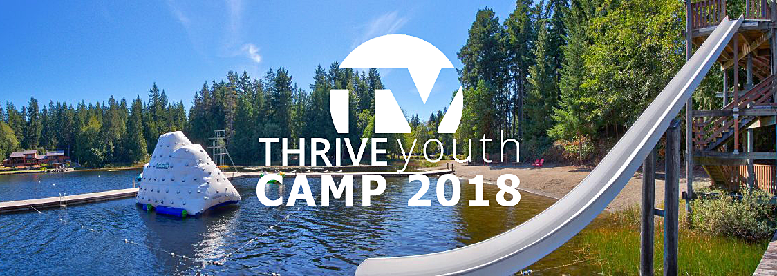 THRIVE YOUTH CAMP BANNER_edited