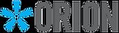 orion_logo_short.png
