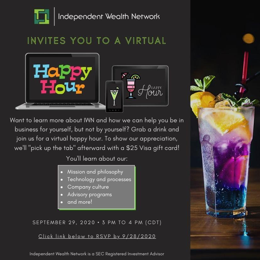 Virtual Happy Hour Invitation.jpg