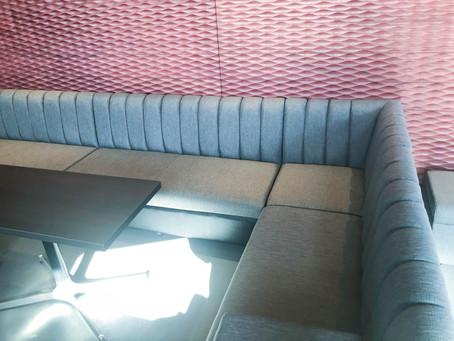 2.8 ソファーとテーブル